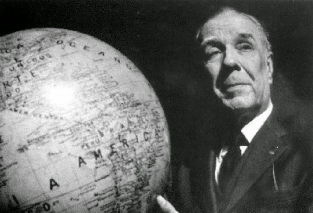 Un relato perdido de Borges reaparece y reabre los estudios sobre su obra