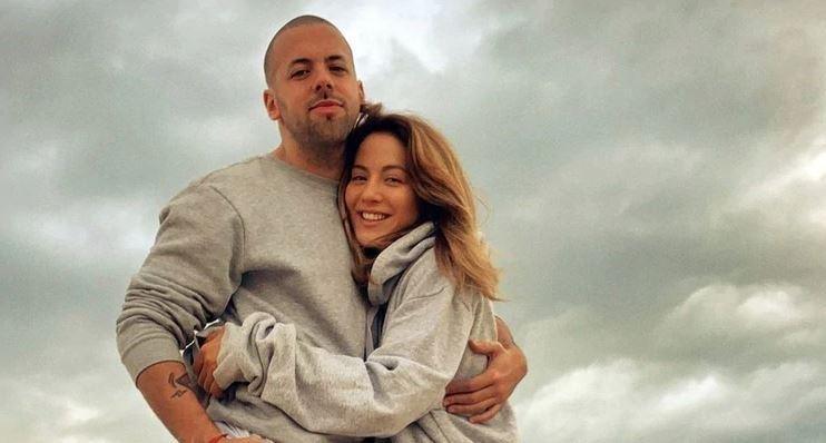 """Diferencias irreconciliables entre Mati Napp y Flor Vigna: """"No se dirigen la palabra"""""""