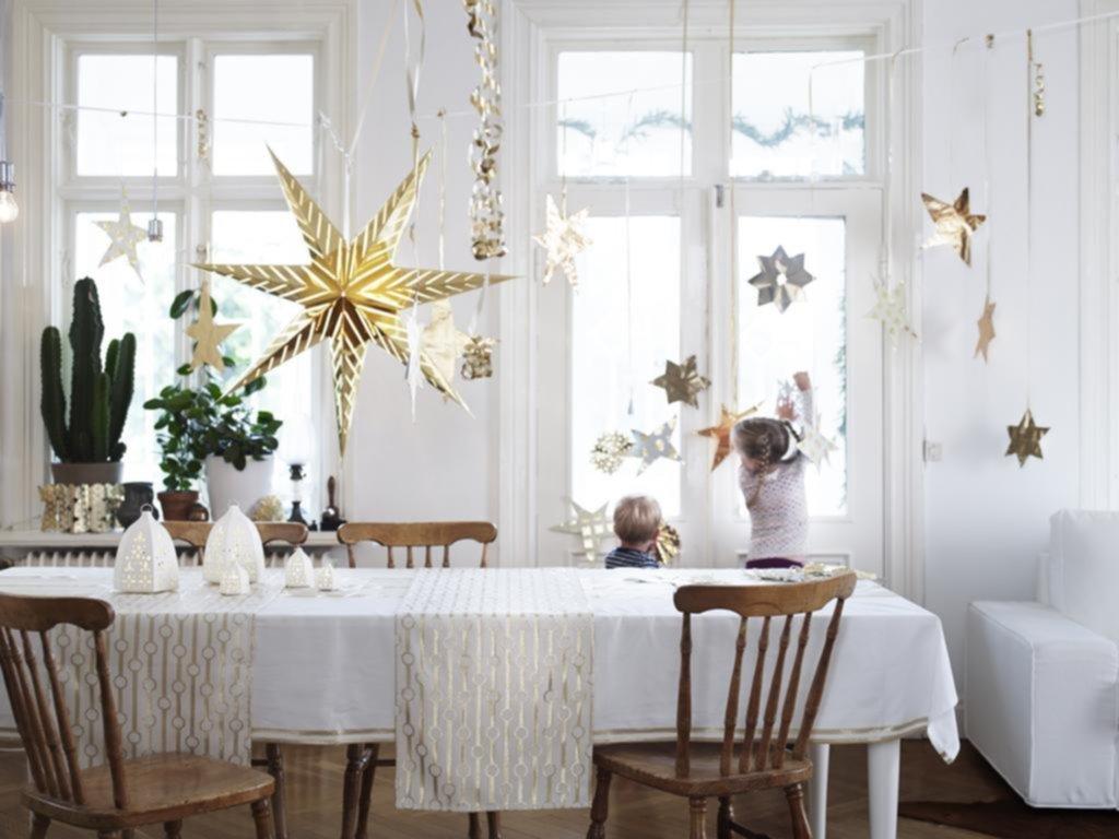 ¿Cómo decorar?