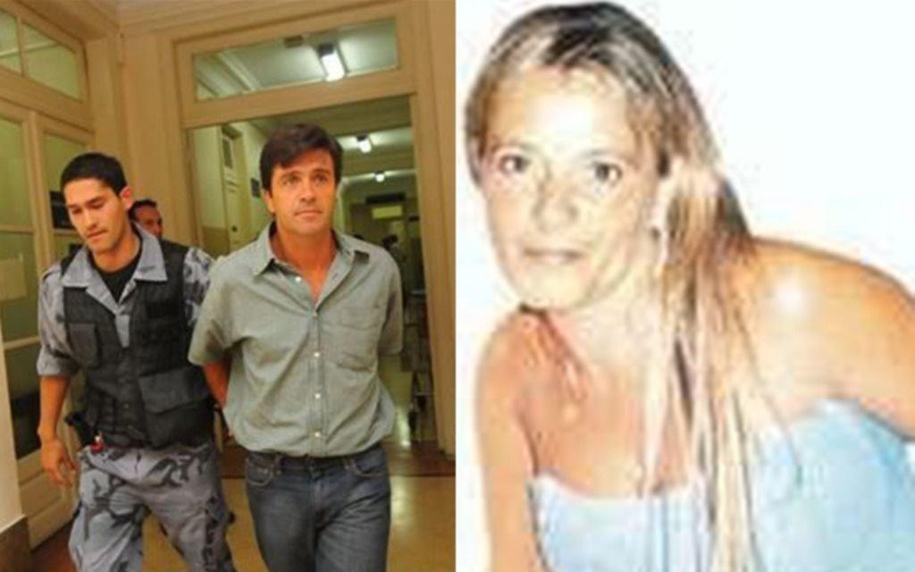 Libertad condicional para el contador que mató a su mujer en una Pelopincho