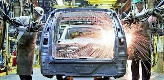 Fiat y Peugeot acordaron la fusión y nace un gigante