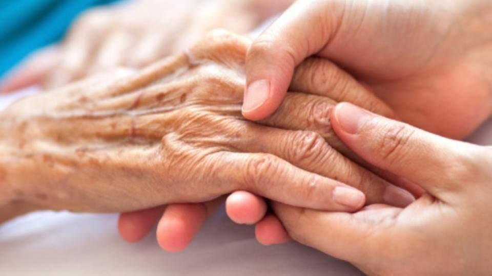 La mitad de quienes superan el cáncer sufren enfermedades asociadas a este padecimiento