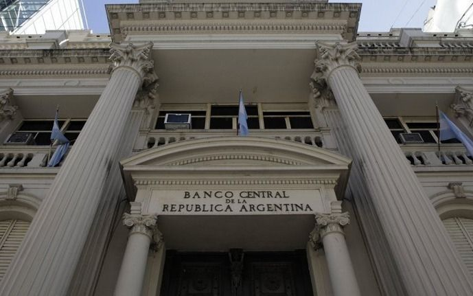 Los plazos fijos deberán pagar el Impuesto a la Renta Financiera