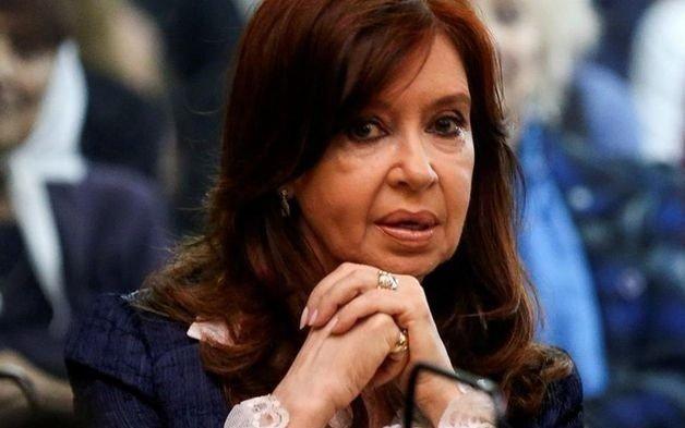 Revocan la prisión preventiva contra Cristina Kirchner por el Memorándum con Irán