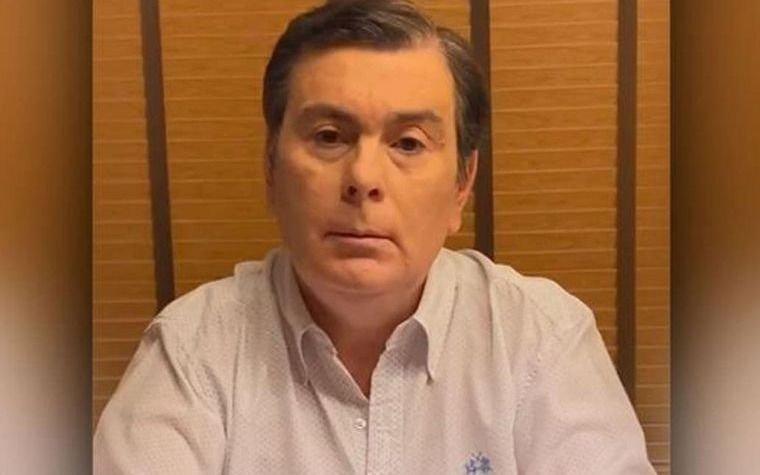 Regalo de Papá Noel para los empleados públicos de Santiago del Estero: un bono de 34 mil pesos