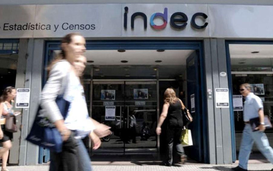 Qué es el Censo Económico que exigirán para poder seguir operando con bancos