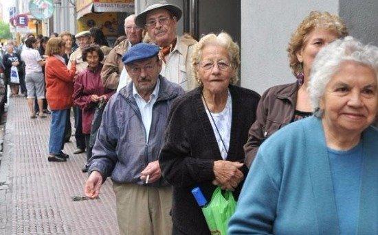 Jubilaciones: del parche a la reforma integral