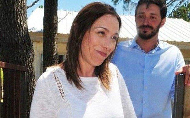 El peronismo sueña con el ballotage y Vidal, con las reformas pendientes