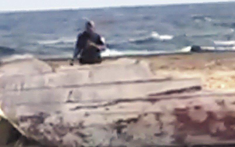Ya son 5 los balseros venezolanos muertos y temen por la vida de otros 20