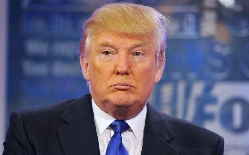 """Trump, """"un peligro para EE UU y el mundo"""", según reconocidos psicólogos"""