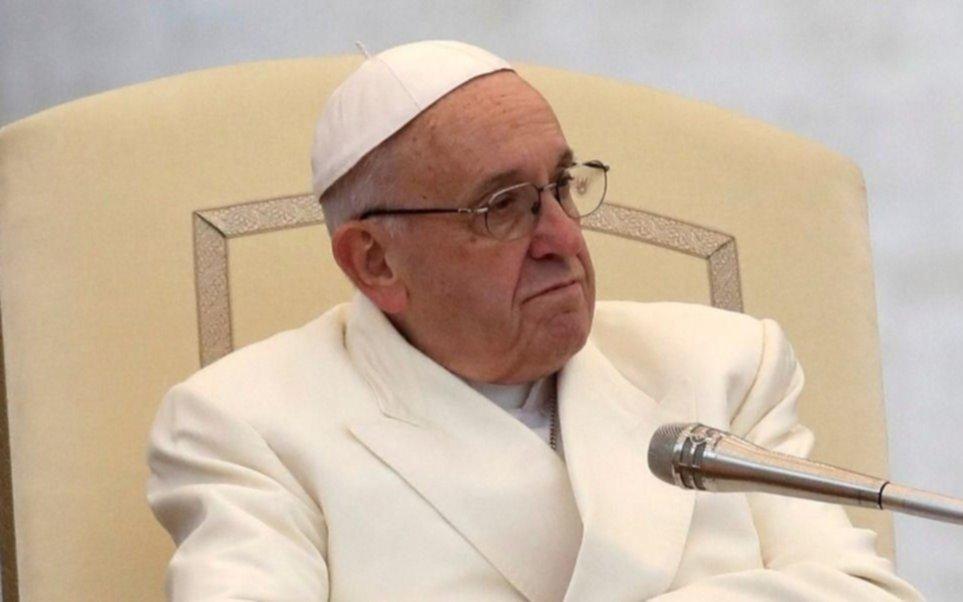 Juan Carlos Cruz: Monseñor Scicluna lloró conmigo cuando le contaba cosas