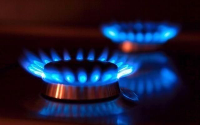 Tratan en Bahía Blanca un aumento de la tarifa de gas