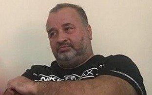 Balcedo podría enfrentar una pena de hasta 12 años de prisión por delitos en Uruguay