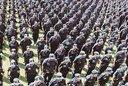 Casi 3.000 policías bonaerenses aún no presentaron sus declaraciones juradas