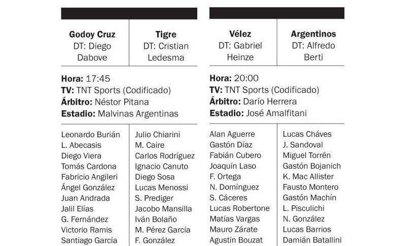 Godoy Cruz ganó y cerró la mejor temporada en toda su historia