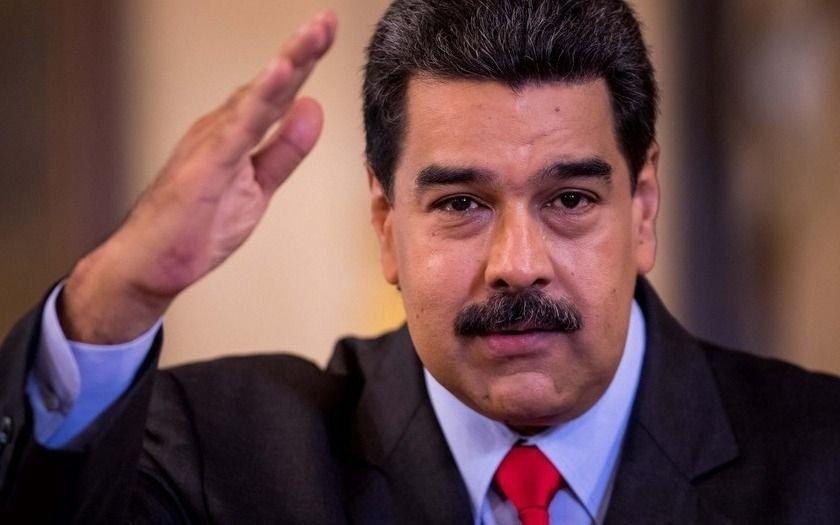 Venezuela va a las urnas en un clima de crisis y desesperanza