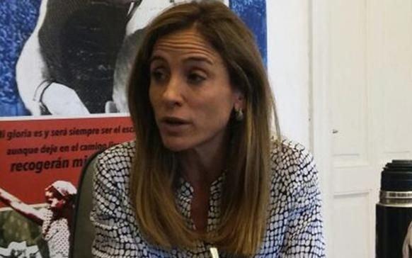 Cruces y chicanas en el Concejo tras el escándalo con Tolosa Paz