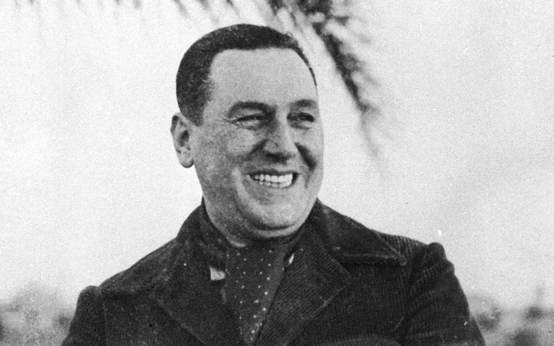 Se cumplen 44 años de la muerte del tres veces presidente Juan Domingo Perón