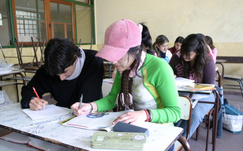 Resultado de imagen para formacion tecnica en colegios