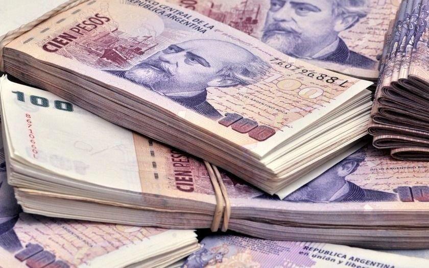 El Cartonazo quedó vacante y ahora se viene un súper pozo por 150.000 pesos