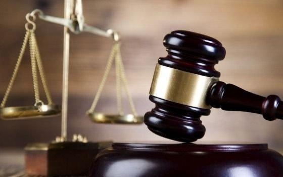 Un fallo obliga a la Provincia a ajustar sueldos de los judiciales por inflación