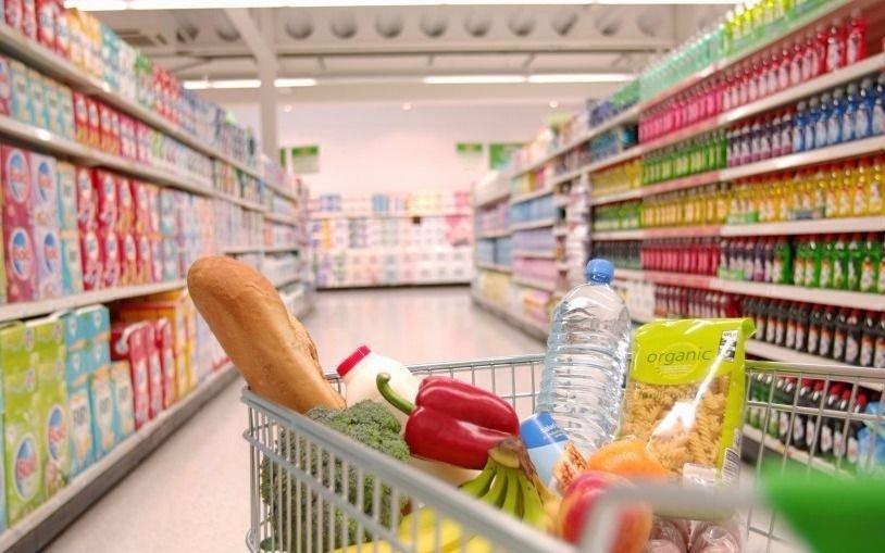 La inflación de junio en Mendoza fue del 3,2%