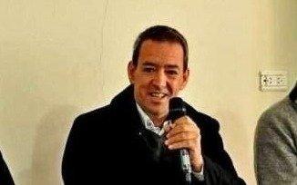 Tras la polémica por los aportes truchos, aprueban el pliego del nuevo Contador