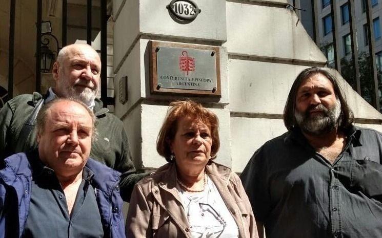 """Si vuelve a fracasar la paritaria, los docentes bonaerenses podrían lanzar un """"parazo"""""""