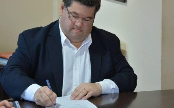 Dictan la conciliación obligatoria en el conflicto con los municipales de Berisso