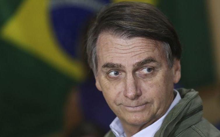 """Próximo Gobierno de Brasil tendrá 22 ministerios"""""""