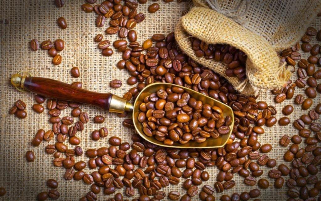 La cafeína puede ayudar a una dieta saludable pero en demasía es peligrosa
