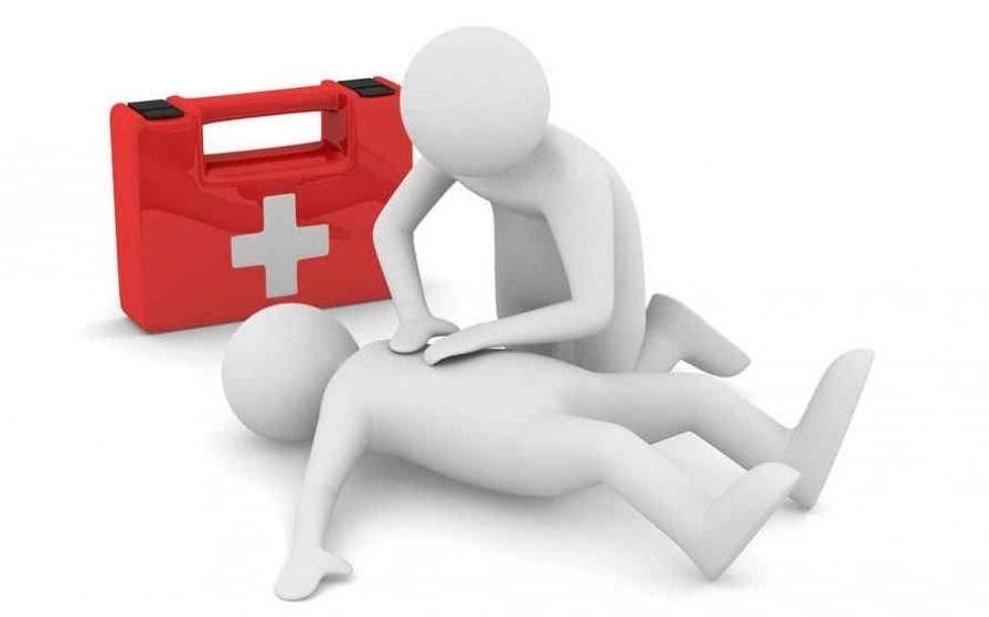 La importancia de los primeros auxilios para salvar vidas