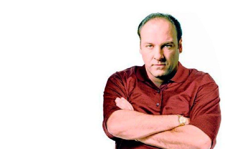 Un joven Tony Soprano será parte del filme basado en la serie