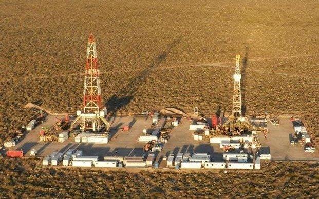 Más de 15 mil petroleros en estado de alerta y movilización