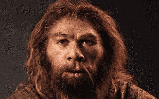 Encuentran la segunda huella Neanderthal en el mundo