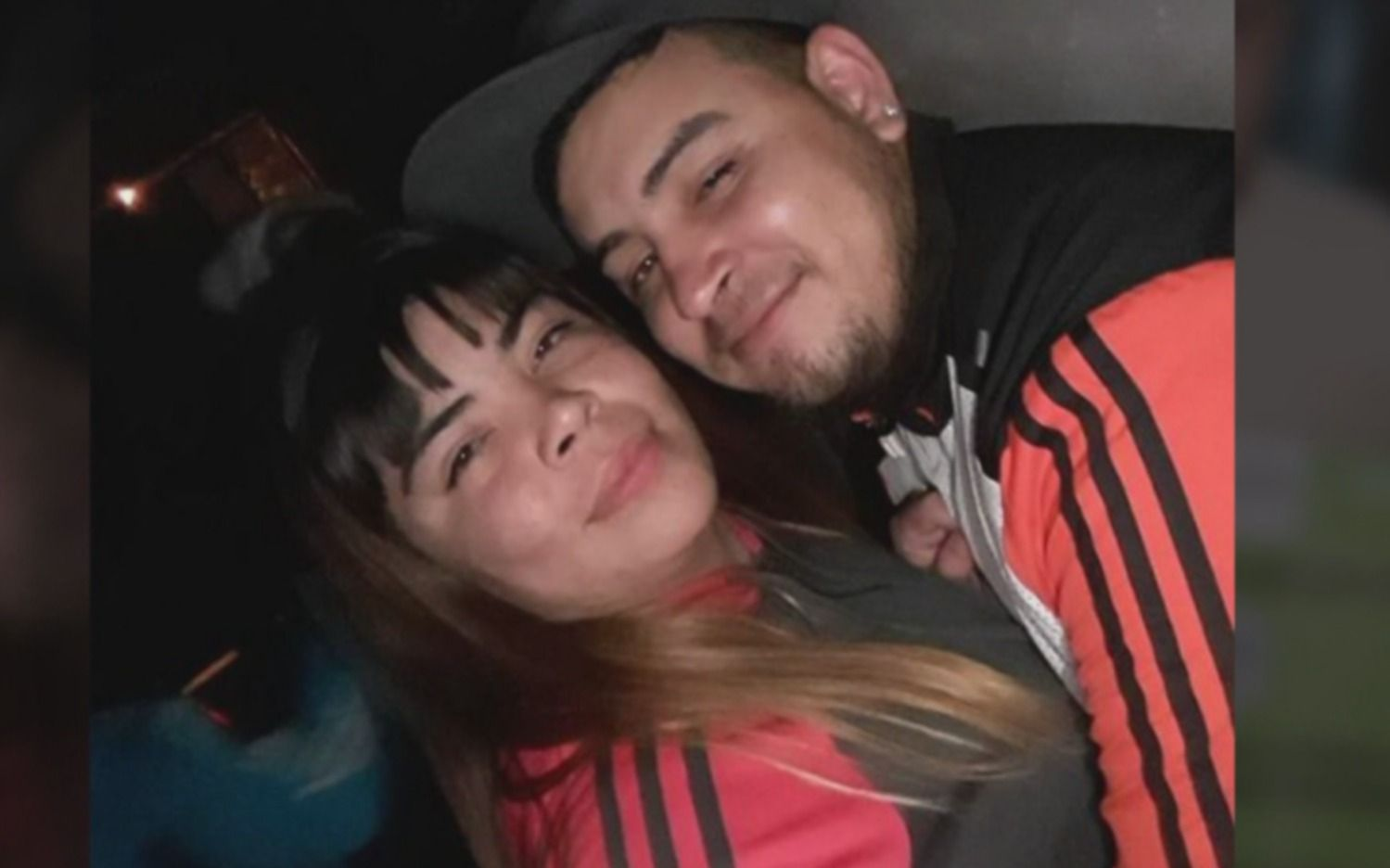 Murió la joven quemada por su pareja en El Jagüel
