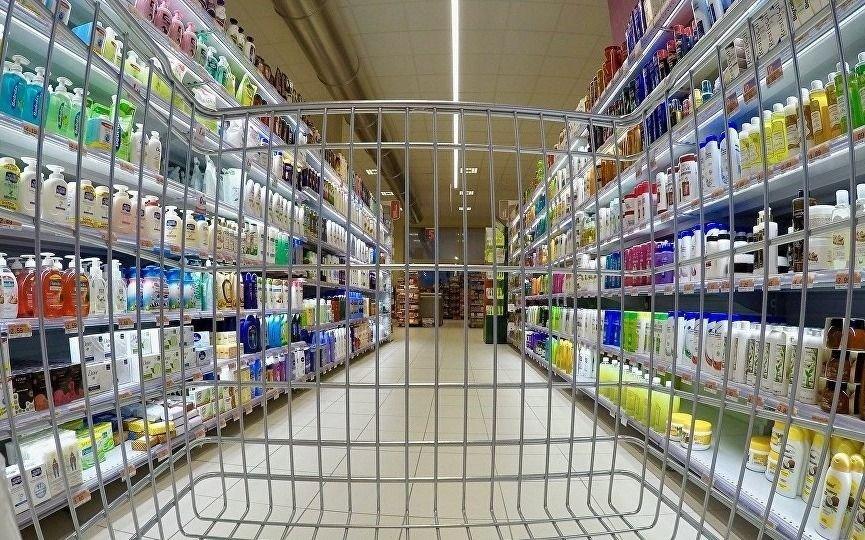 Los consumidores deben superar el individualismo y actuar más solidariamente