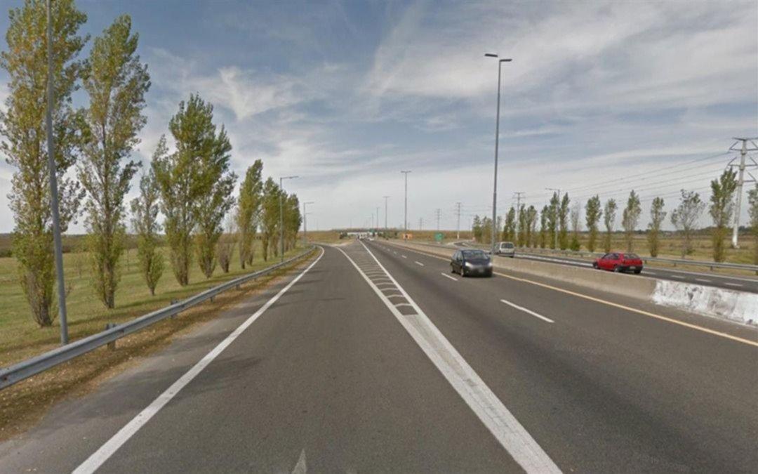 Oficializan el llamado a licitación para la nueva bajada de la Autopista
