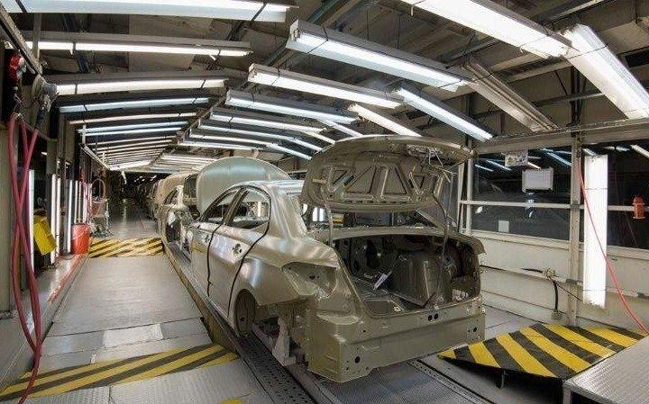 Crisis en Fiat: 150 suspensiones y abren retiros voluntarios