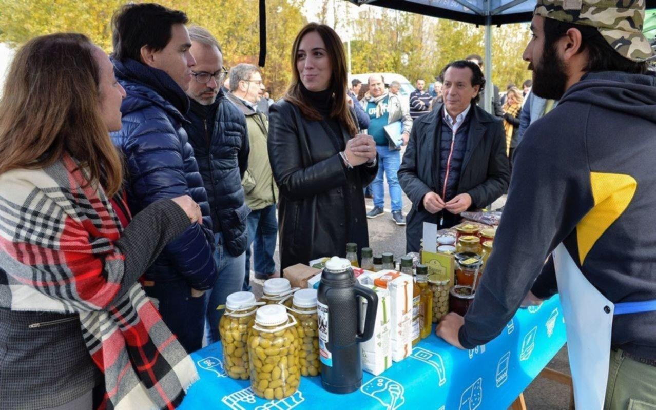 Gobernadores oficialistas también elaboran medidas para aliviar al consumidor