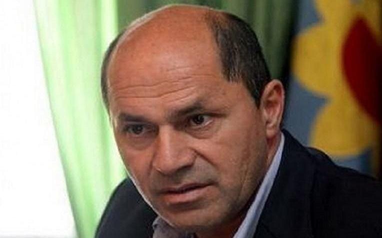 El intendente Mario Secco iría a juicio oral y público