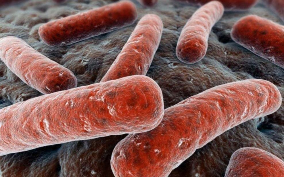 Se registró otra muerte por tuberculosis en la Provincia