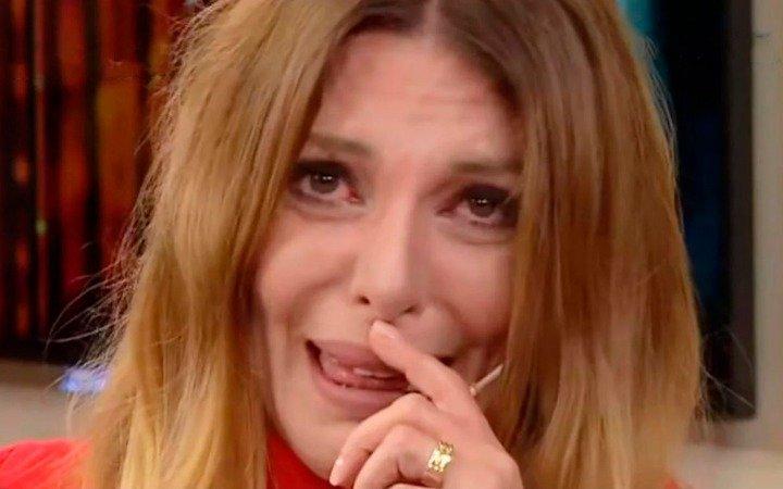 """Tremendo mensaje de Mónica Ayos a su """"yo"""" del pasado"""