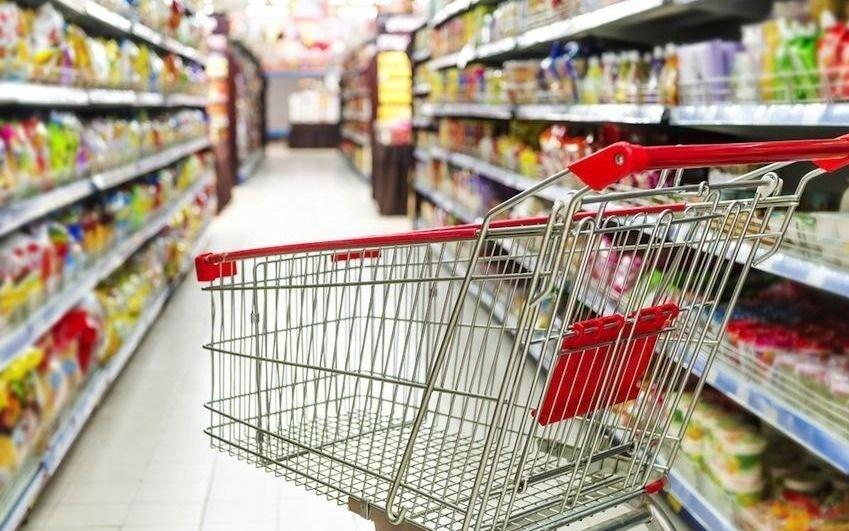 De la carne a los medicamentos, cómo recortan gastos los hogares por la crisis