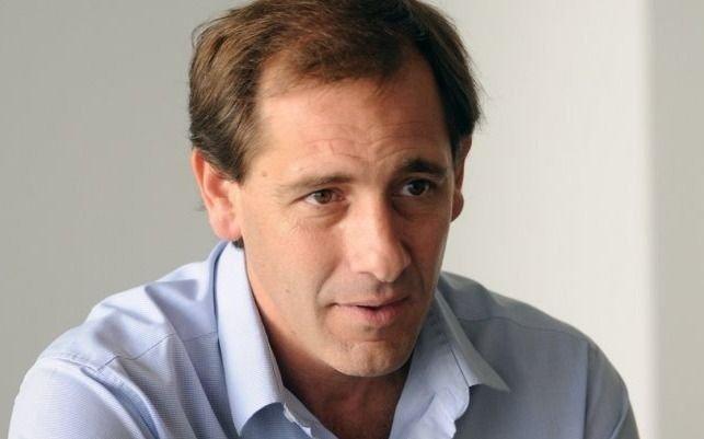 Piden interpelar a Garro en el Concejo de La Plata por la denuncia de una concejal K