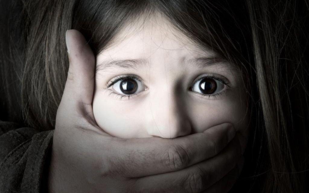 Pornografía infantil: desbaratan red internacional