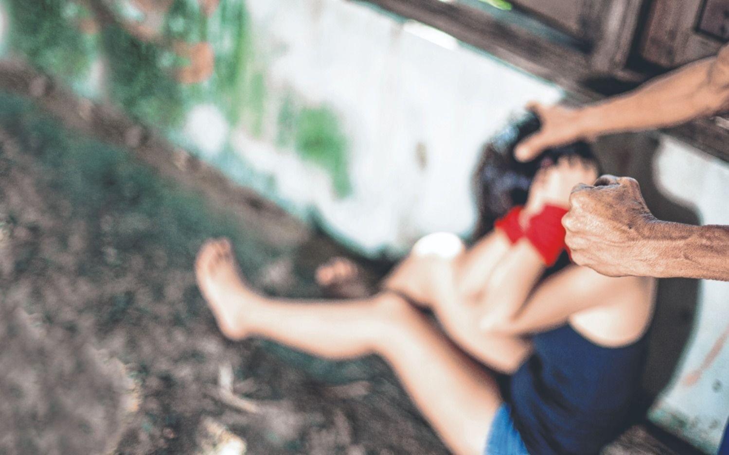En Formosa, un nuevo femicidio: una chica de 16 atacada en un parque