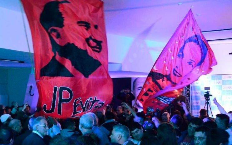 El PJ y sus aliados llegan a las elecciones generales con más triunfos en las provincias