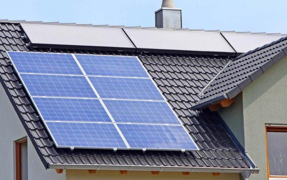 Profundizar el uso de las energías alternativas