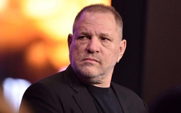 Se va el tercero: Weinstein estrena abogados, entre ellos, una mujer